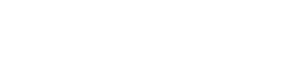 studiocolletions-logo-white