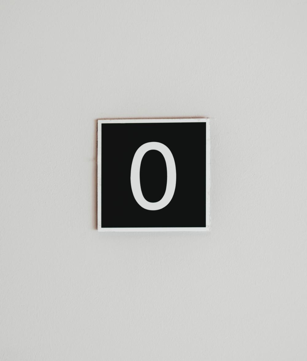 studiocollections-zero-investissement