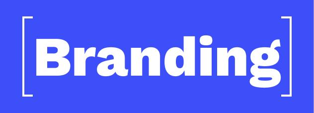 studiocollections-branding
