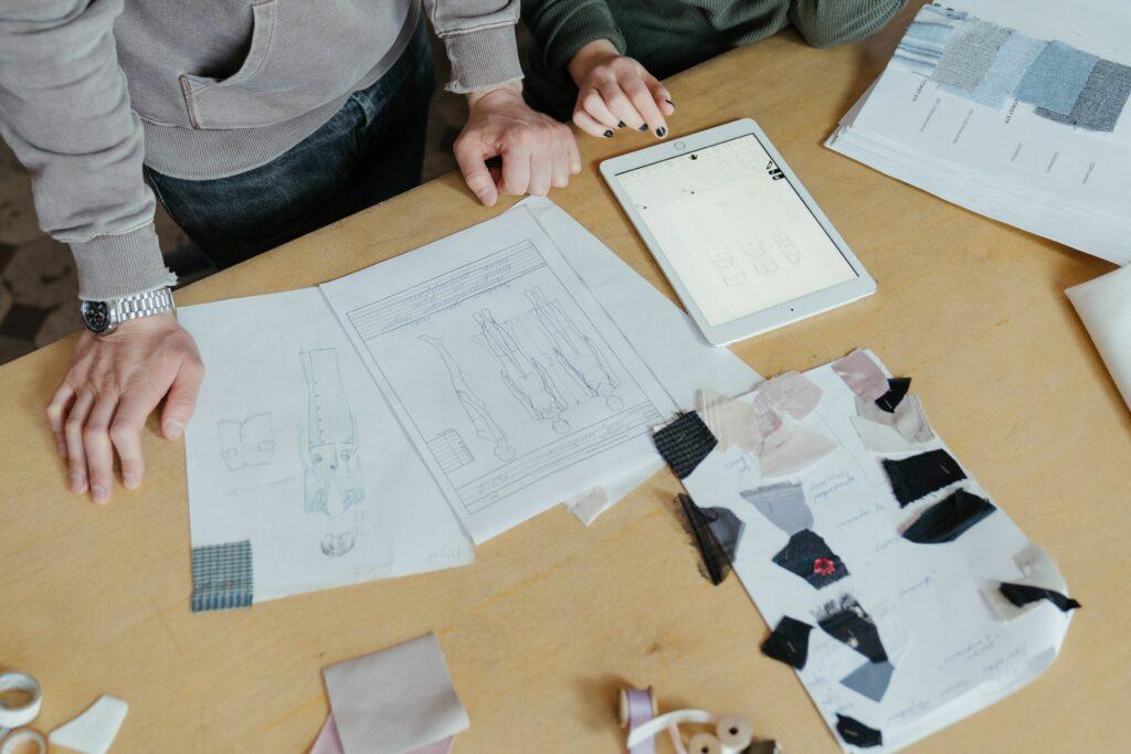 studiocollections-design