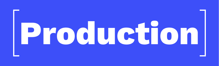 studiocollections-production