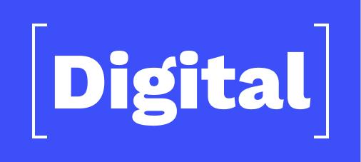 studiocollections-digital