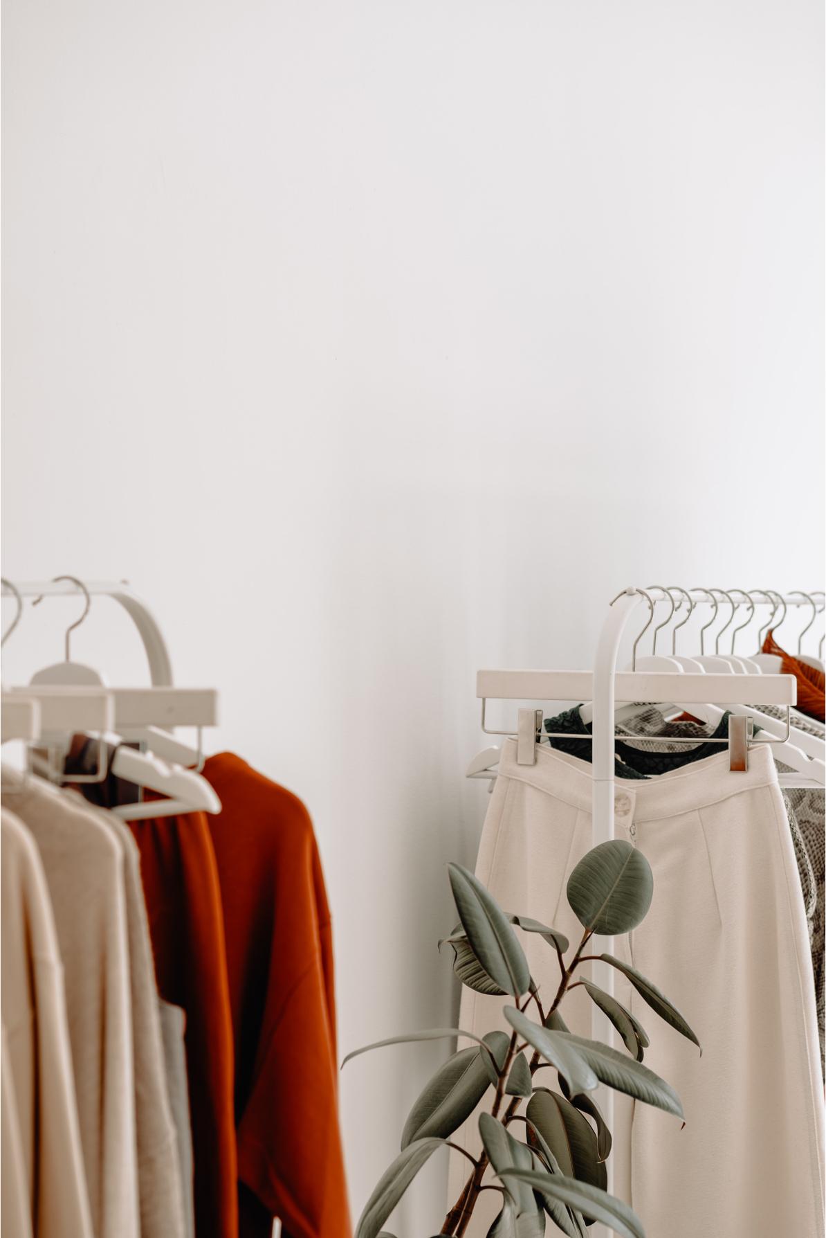 studiocollections-dressing-1