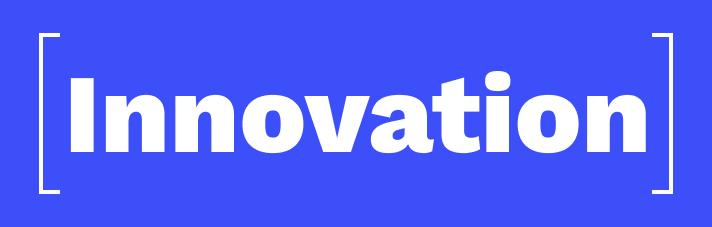 studiocollections-innovation
