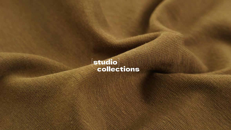 studiocollections-tissu-zoom